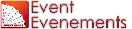Event-Evenements